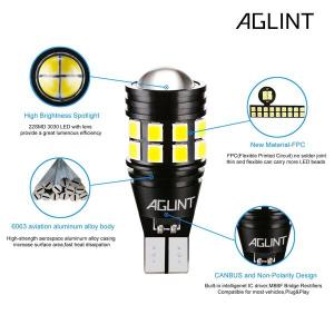 Aglint T10