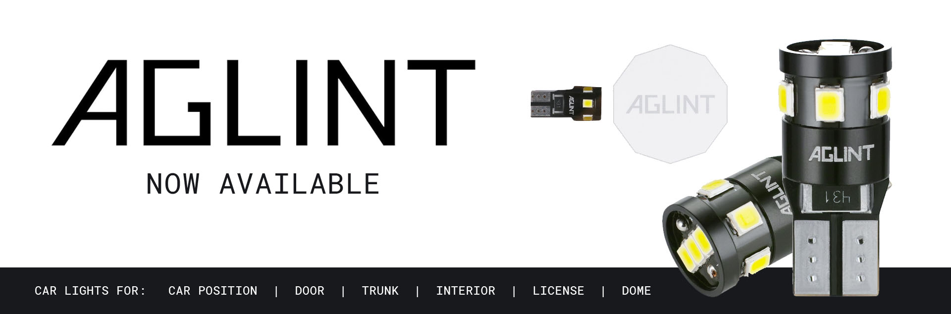 Aglint Web Banner Autonorte